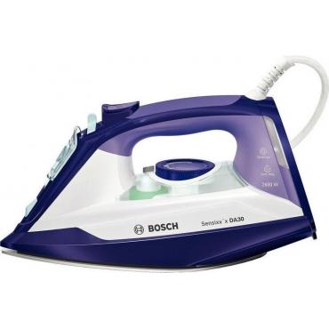 Bosch TDA3026010