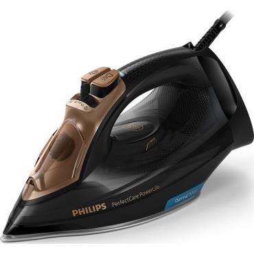 Philips GC3929/60