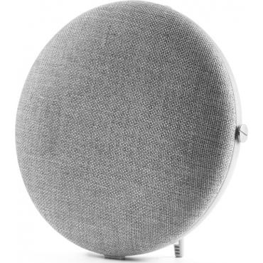 Wesdar K26 Grey