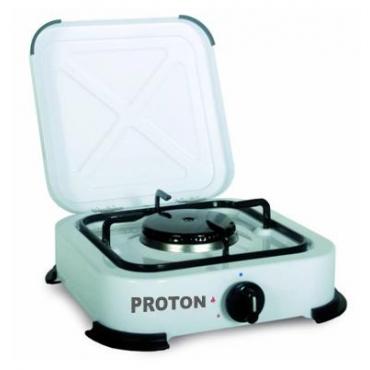 Proton WL01, White