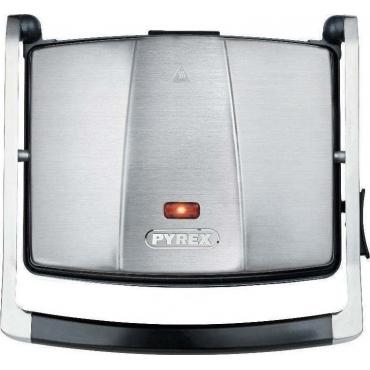 Pyrex SB-240