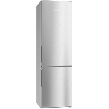 Miele NoFrost Inox A++ KFN29132D EDT CS
