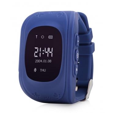 GW300 SD-GW300-DBL Blue