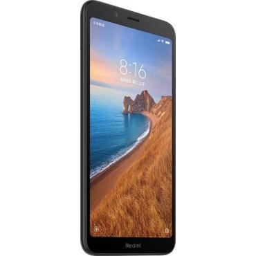 Xiaomi Redmi 7A (16GB) Black