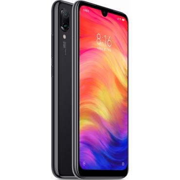 Xiaomi Redmi Note 7 (64GB) Black