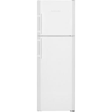 Liebherr Ψυγείο Δίπορτο A++ CTP 3316