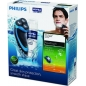 Philips AquaTouch AT750/26