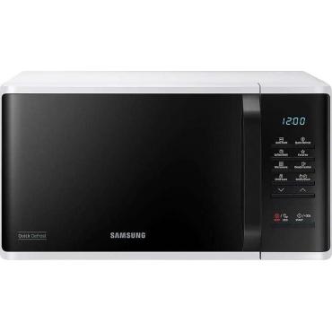 Samsung MS23K3513AW White