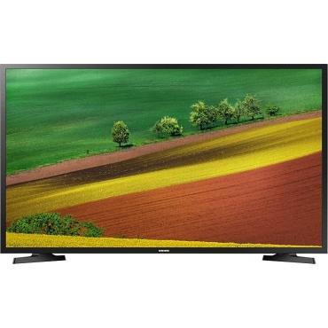 Samsung UE32N4302AKXXH Smart