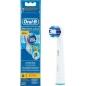 Oral-B Precision Clean 4+1 Δώρο 5τμχ