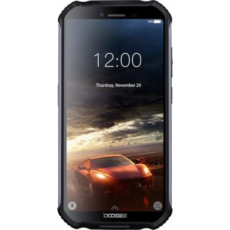 Doogee S40 (16GB)