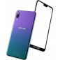 Doogee Y7 (32GB) phantom purple