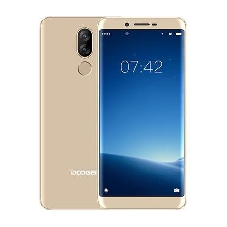 Doogee X60L (16GB) Gold