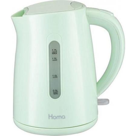 Homa HK-4860 Mint