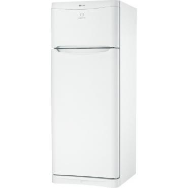 Indesit Ψυγείο Δίπορτο A+ TAA 5