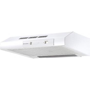 Faber 2740 Base White A70