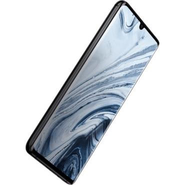 Xiaomi Mi Note 10 (128GB)