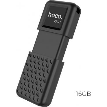 Hoco UD6 Intelligent 16GB USB 2.0