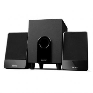 Acme SS204 2.1 Speaker system