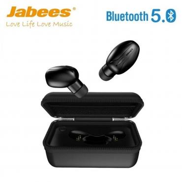 Jabees B9 true wireless earbuds