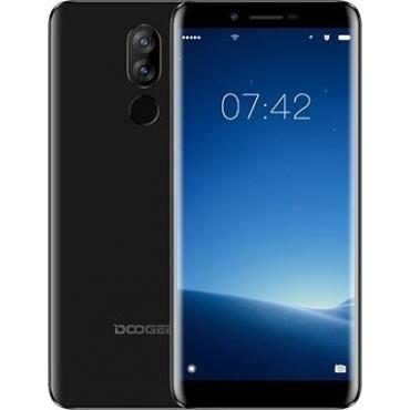 Doogee X60L (16GB) Black
