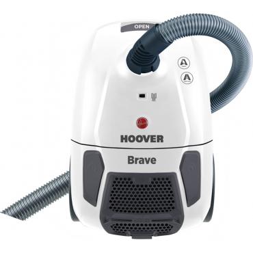 Hoover Brave BV11 011