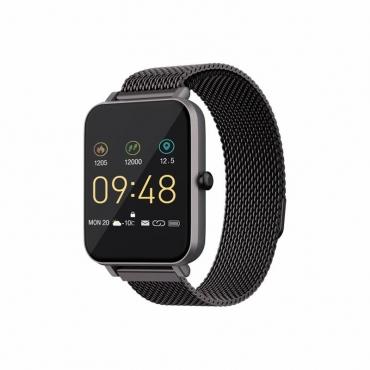 Havit H1103 touch screen business