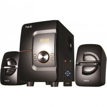 HAVIT SF5632 Multi Function Subwoofer Speaker