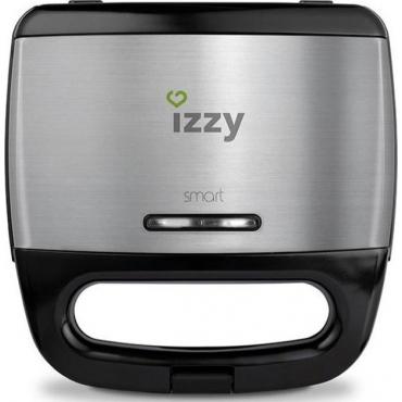 Izzy Smart K-77