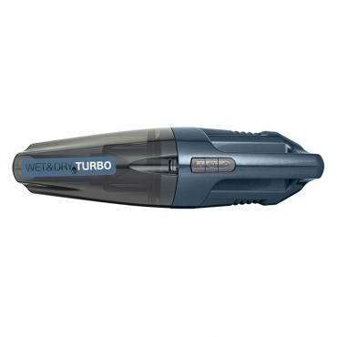 Izzy wet&dry turbo 11.1V 607
