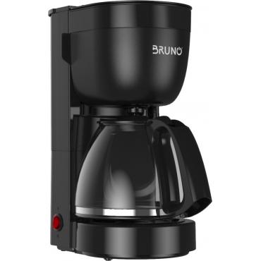 Bruno BRN-0020 Black