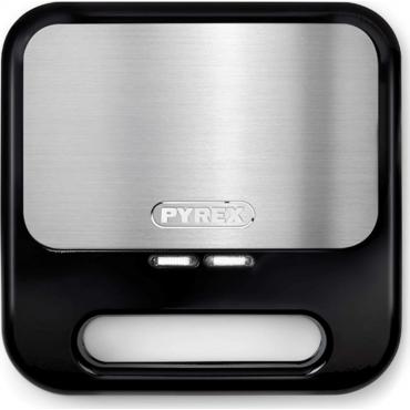 Pyrex Luxx SB-296