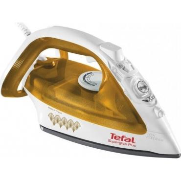 Tefal FV3940