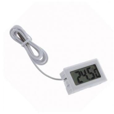 Dighital Thermometer TPM-10F