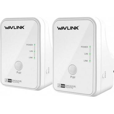 Wavlink WL-NWP502M2