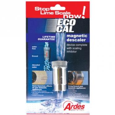 ARDES AR 5021 UK ECOCAL MAGNE