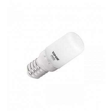 Λάμπα ψυγείου Vipow LED E14 1.5W/230V/4000K