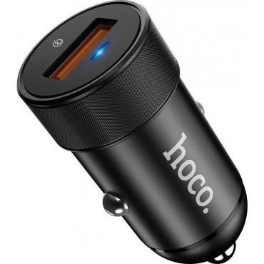 Hoco Z32A Flash Power