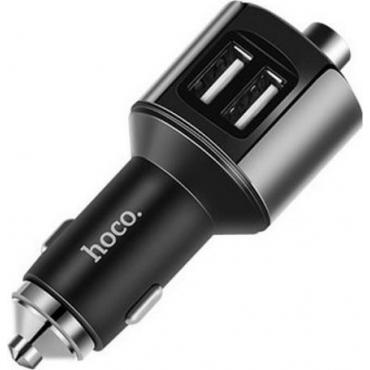 Hoco E19 Smart