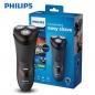 Philips S3520/06
