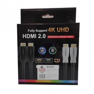 NG AOC HDMI 30M