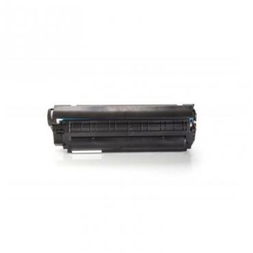HP Q2612A/CANON 303/703/FX9