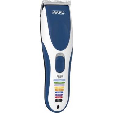 Wahl Color Pro Cordless 9649-016