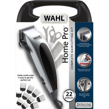Wahl HomePro Clipper 9243-2216