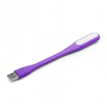 GEMBIRD ΦΩΣ LED USB MΩB