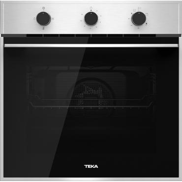 Φούρνος Άνω Πάγκου Αερίου Teka HSB 740 G SS