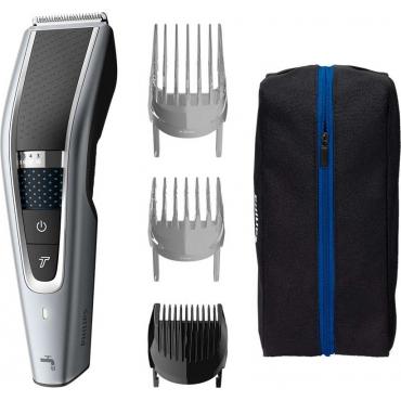 Philips Hair Clipper Series HC5630/15