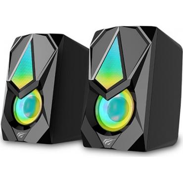 Havit SK563 USB Speaker