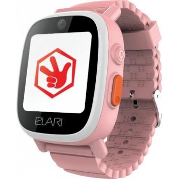 Elari Fixitime 3G FT301 Pink