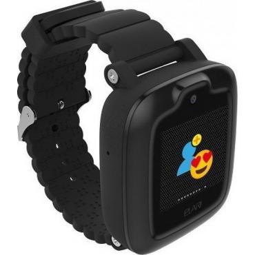 Elari KidPhone 3G KP3G Black